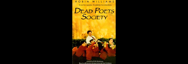 Dead Poets Society Thumb