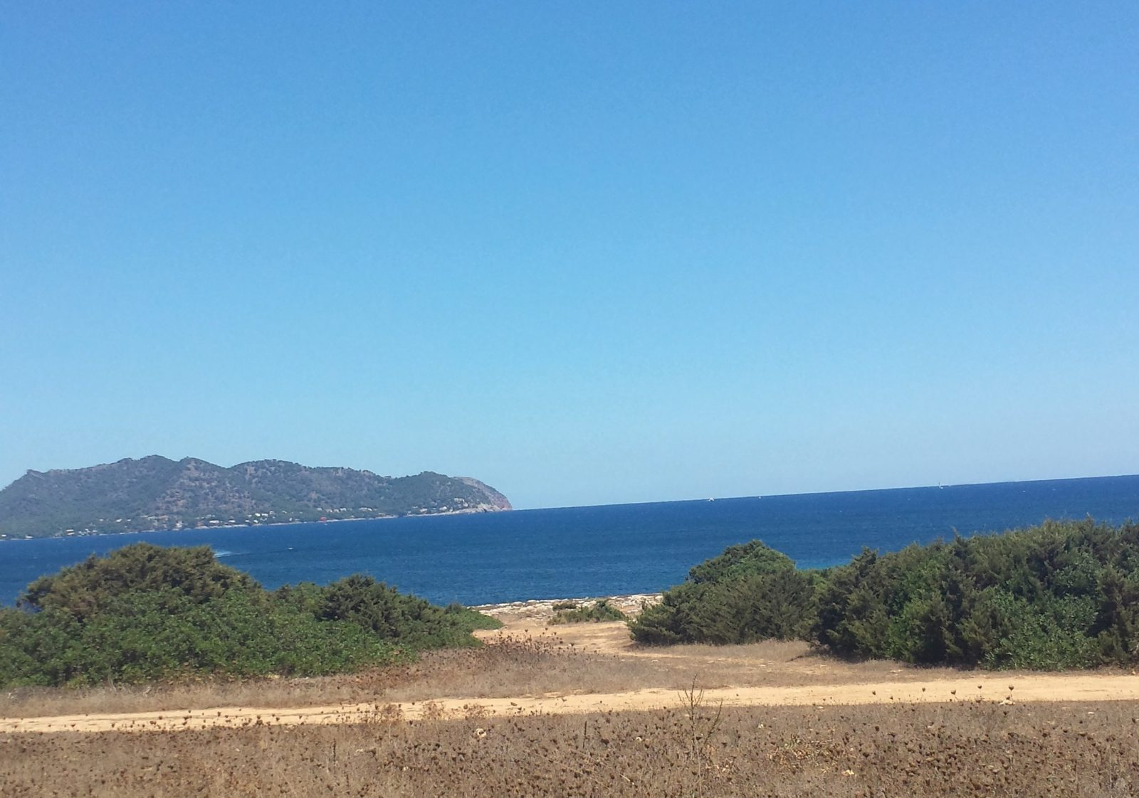 Mallorca 2014 Thumb