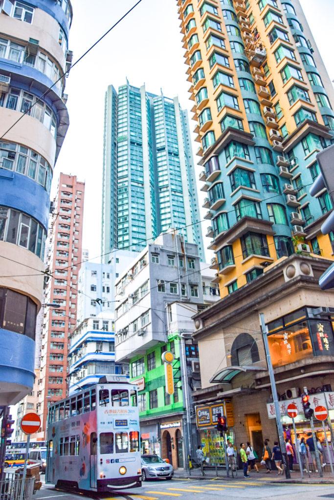 Hong Kong Ding Ding