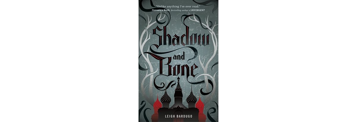 Shadow and Bone Cover Thumb